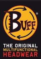 BUFF - chusty reklamowe