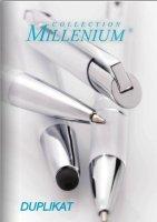 Artykuły piśmienne Millenium