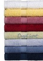 Frotte Ręczniki