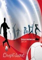 Gadżety Sportowe