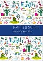 Kalendarze Dla Ciebie 2018