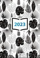 Kalendarze i karnety świąteczne