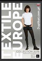 Odzież TextileEurope