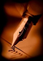 Piśmienne prezenty