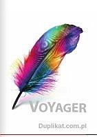 Upominki Voyager